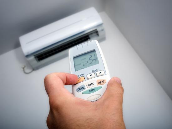산업부, 주택용 전기요금 누진제 7~9월 19.4% 인하