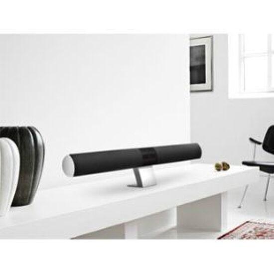 Beolab3500을 TV용 사운드바로 사용이 가능할라나???