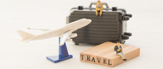 이것만 깔면 여행 고수! 스마트한 여행 도우미 앱 4가지