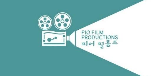 영화제작사 '피어필름즈', 대한민국문화연예대상 해외 감독상 수상 확정