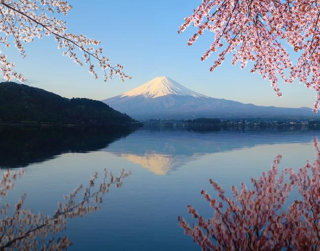 일본호텔예약사이트에서 즐기는 '진짜'일본여행 ! (특별 할인쿠폰有)