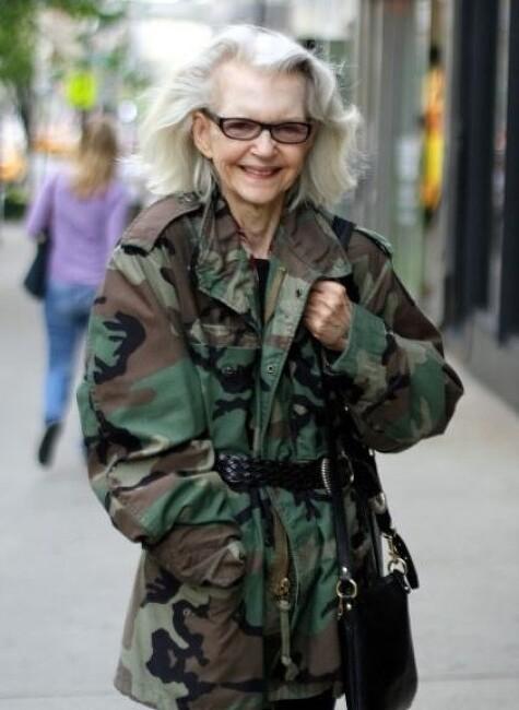 카모플라쥬 패턴 (camouflage)