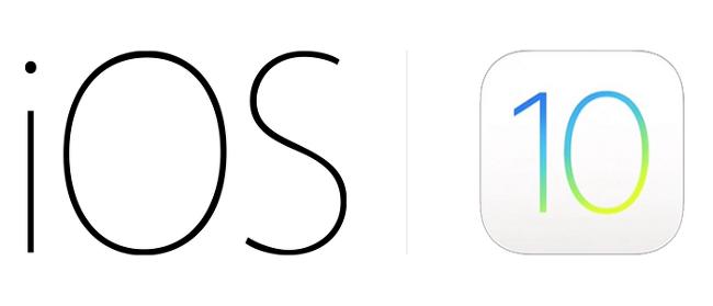 애플 iOS 10.3.1 소프트웨어 업데이트