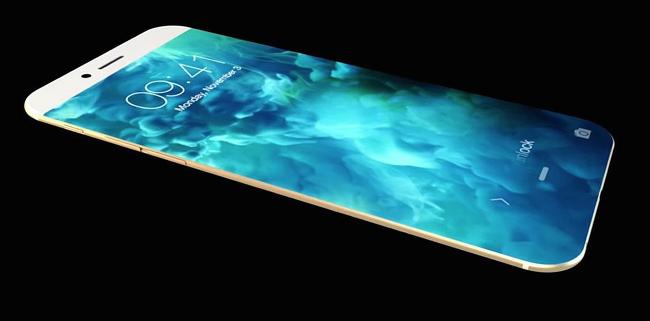 차세대 아이폰(아이폰8)의 무선 충전 기능 탑재, 과연 어떤 제품이 될까?