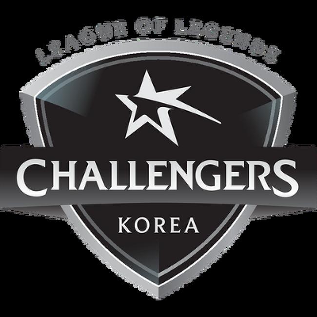 [CK 챌린저스 코리아] 2017 LOL Challengers..