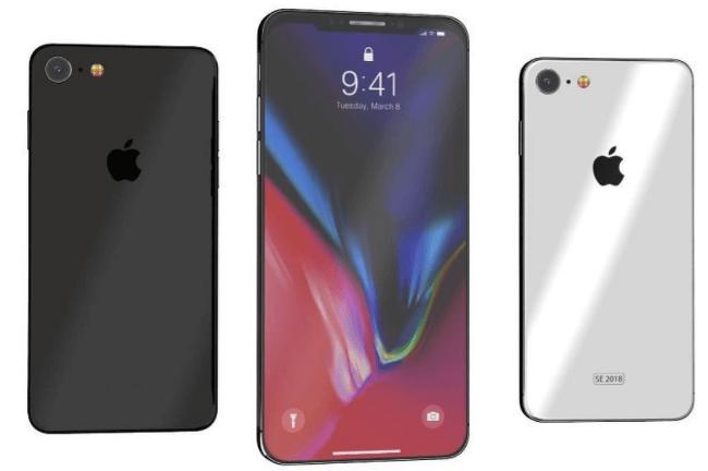 '아이폰X 2세대' 라인업, 주목할 수 밖에 없는 이유.