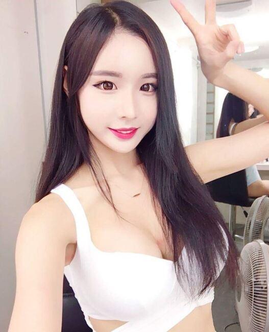 포켓걸스 하빈 댄스직캠 유튜브 조회수 1200만명 돌파 (영상有)
