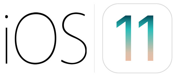 애플 iOS 11.3 소프트웨어 업데이트