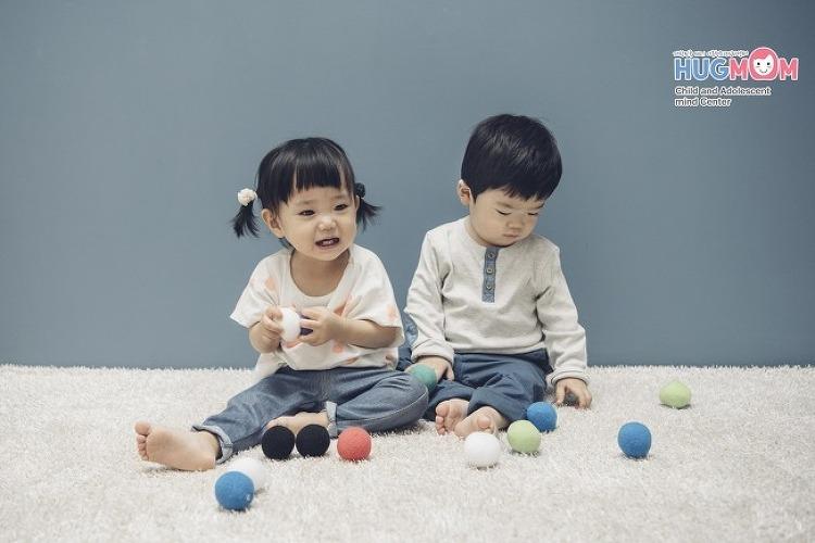 [전주아동심리상담센터] 심리상담에서 이야기하는 배틀만화 속 숨은심리
