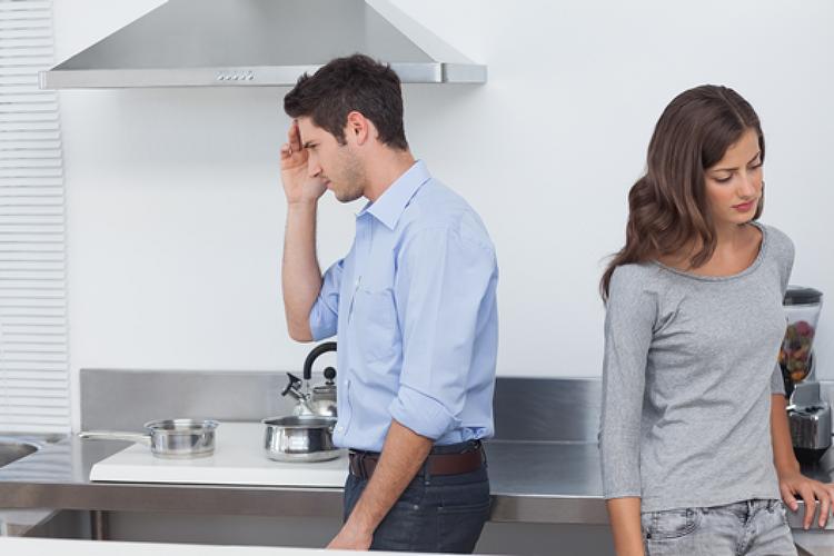 이혼법률상담변호사 위자료소송 어떻게?