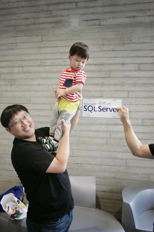 SQLTAG BOOK 2 소개