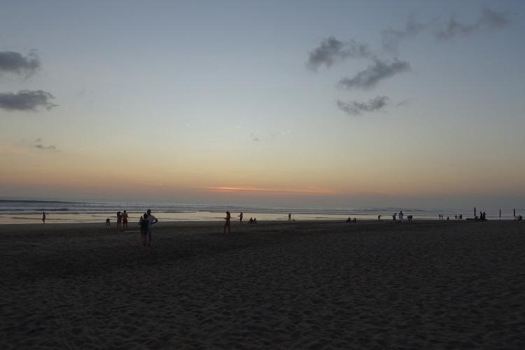 The Royal Beach Seminyak Bali - MGallery Collection (엠갤러리 스미냑 발리)