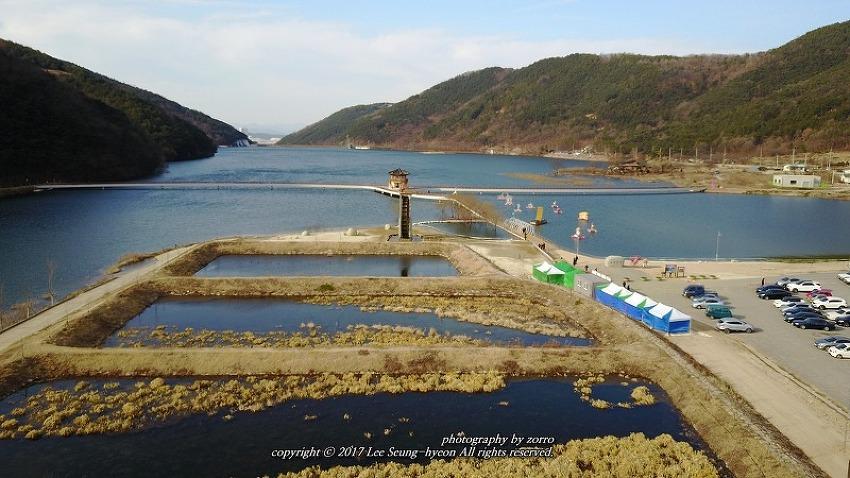 대구 나들이 하기 좋은곳 송해공원