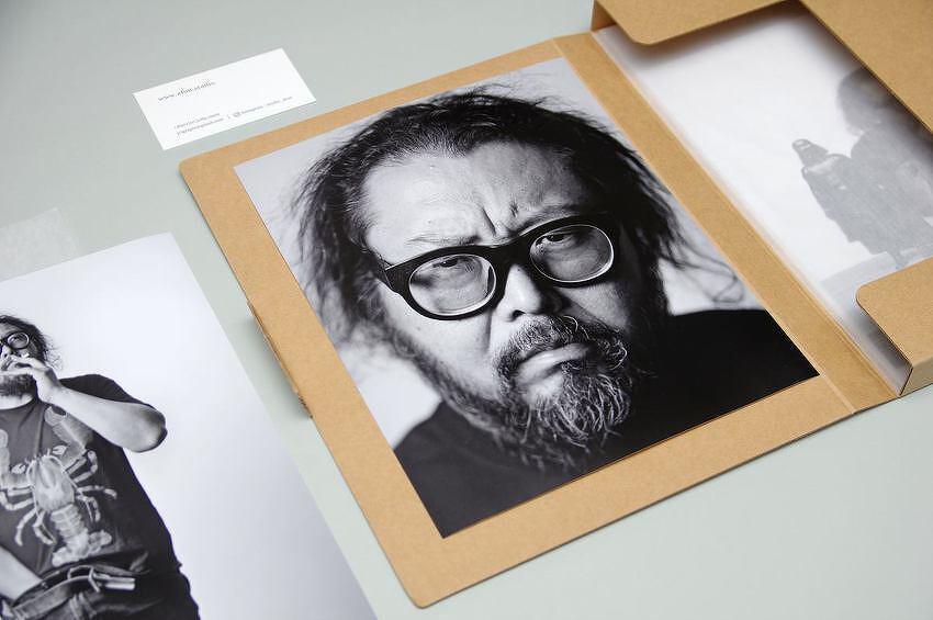 Portrait Photography | Print Package| 2017