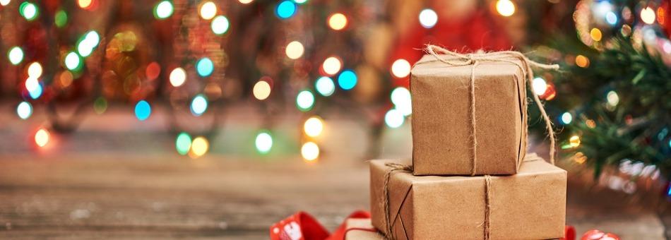 아산, 천안, 충남의 12월 문화행사를 추천합니다!