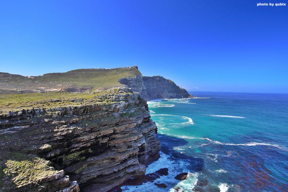 [남아공 여행] 희망봉(Cape of Good Hope)