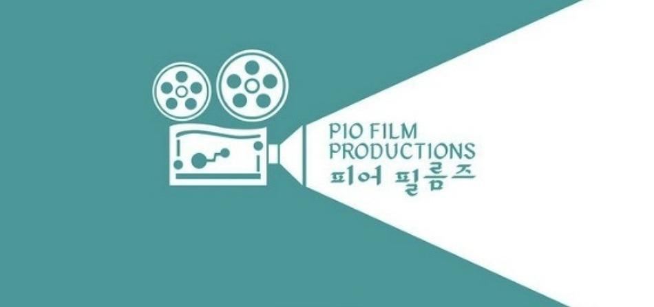 영화제작사 '피어필름즈', 대한민국문화연예..