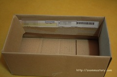 양말, 정리, 노하우, 박스, 종이박스