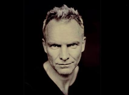 Sting gordon matthew sumner 스팅 1951년 영국출생
