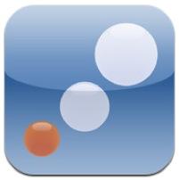 MindGenius for iPad 아이패드 마인드 맵 추천