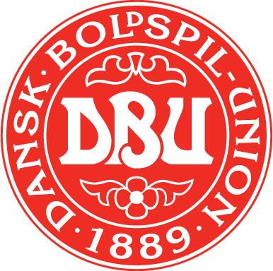 Dansk Boldspil-Union