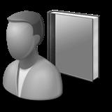 accessibilitycpl icon