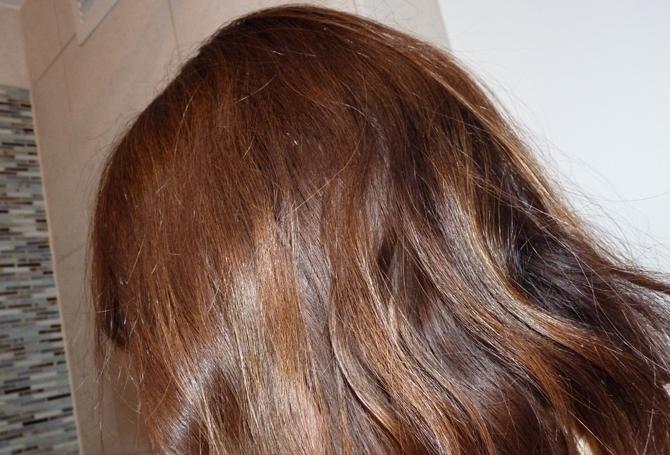 Cl2425 Random Musings Darker Hair For Good Hopefully
