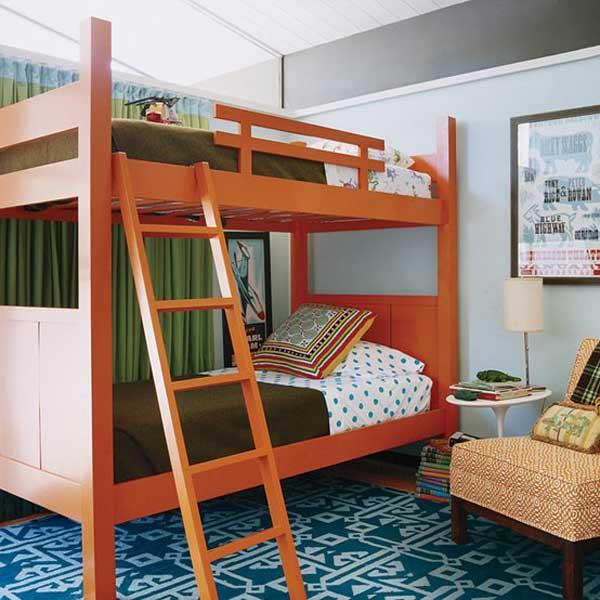 부자와 교육 :: 침실인테리어디자인, 침실꾸미기,침실디자인 ...