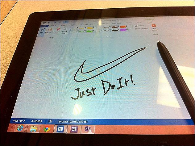 slate_Word2013_Pen