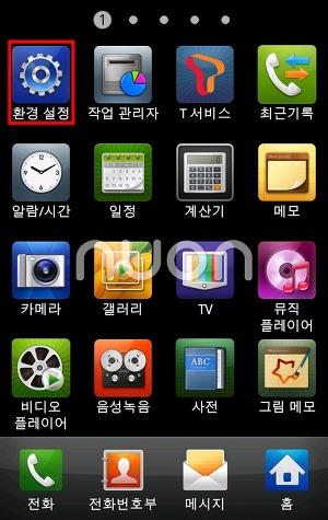 Ti usb remote ndis network device