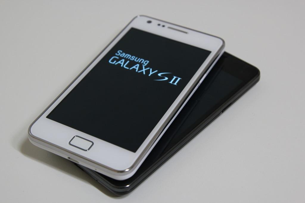 Galaxy, galaxy s2, Galaxy S2 ll white, 갤럭시, 갤럭시 S, 갤럭시 S2, 갤럭시 S2 화이트, 갤럭시 S2 화이트 후기, 갤럭시 S2 후기, 갤럭시s, 모바일, 삼성, 삼성전자, 스마트폰, 크롬도금