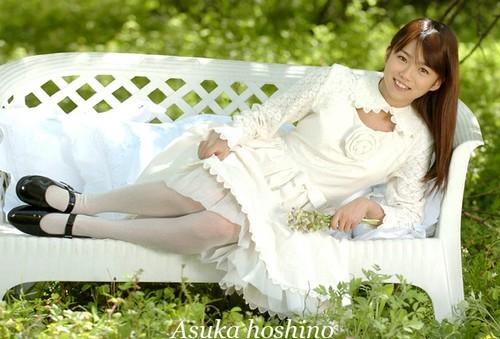 ☆HOSHINOの画像 p1_39