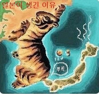 김연아 흠집내기 배후에 기자가?? 설마@@