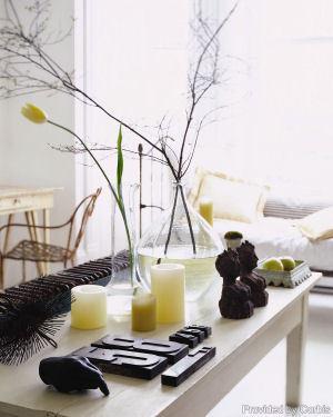 부자와 교육 :: 거실인테리어가 잘된 집:행복하고 아름다운 홈 ...