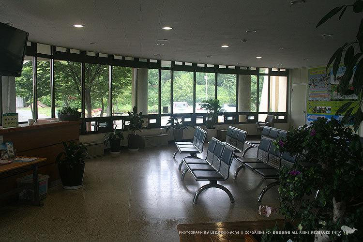 의왕시 자연학습공원