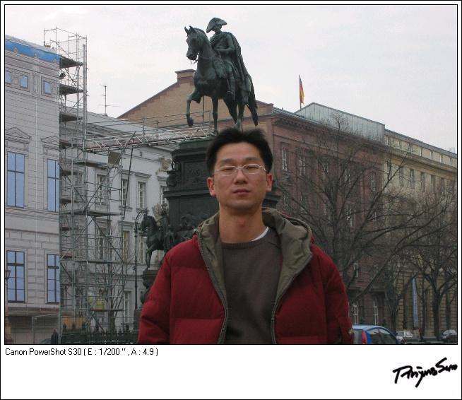 13_1356_IMG.JP