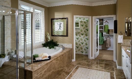 욕실인테리어와 인테리어가 잘된 집:멋진 집 인테리어디자인
