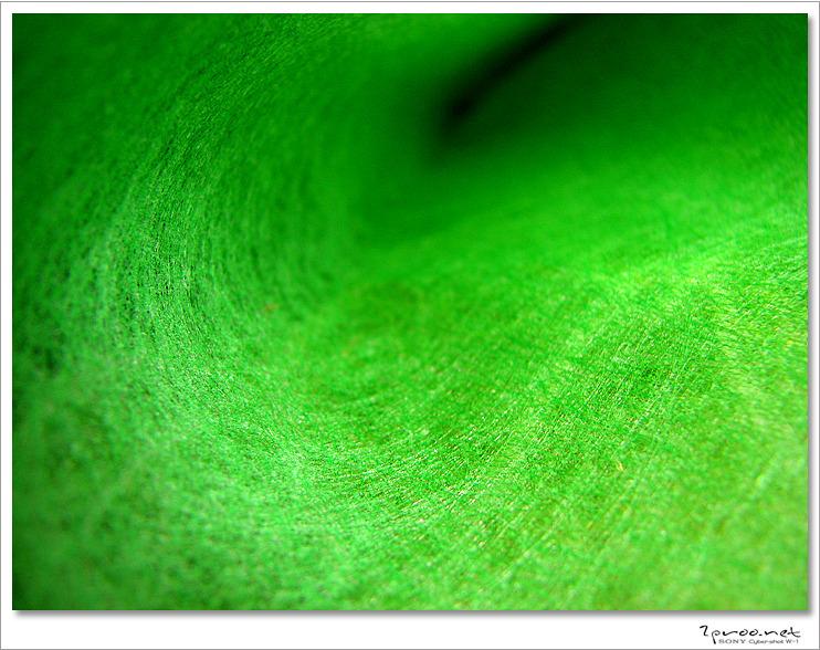 괴상한 사진, 녹색 사진, 녹색 이미지, 뻘짓사진, 사진, 이상한 사진, 이상한사진, 정체불명, 정체불명 사진, 희한한 사진, 2proo,