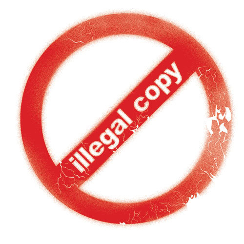블로그, 카페 불펌 스크랩 발행글 네이버 고객센터에 저작권 권리침해 게시중단 신고 하는 방법