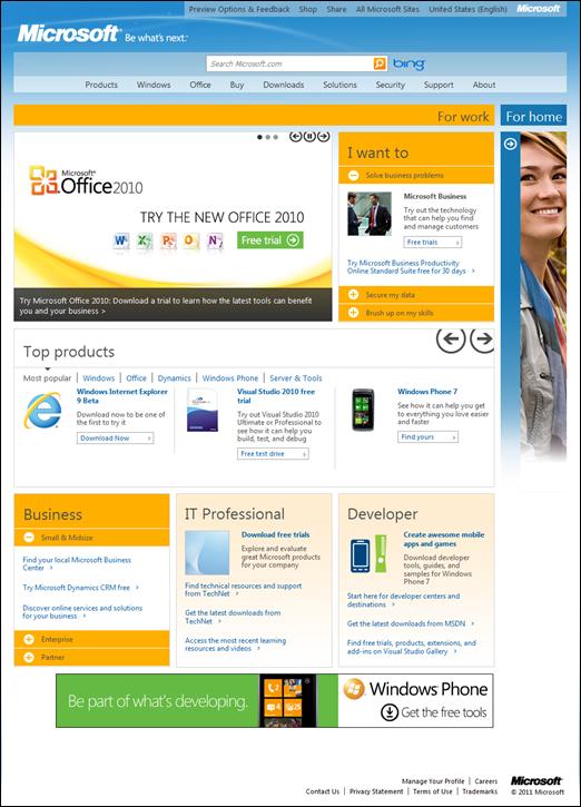microsoft_new_website_2