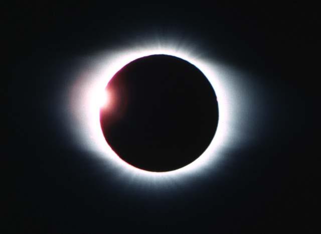 이클립스에서 기본 문자열 인코딩 설정하기(eclipse.ini)
