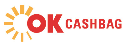 OK캐쉬백 3000포인트 적립 이벤트