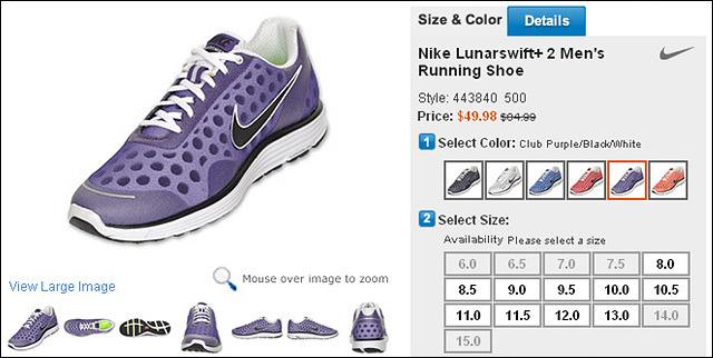 Http Store Nike Com Us En Us Pd Juvenate Womens Shoe Pid  Pgid