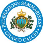 Federazione Sammarinese Gioco Calcio