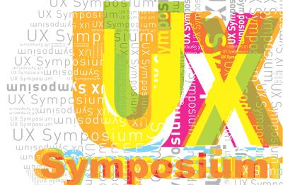 2010  UX 심포지움(UX Symposium) 후기