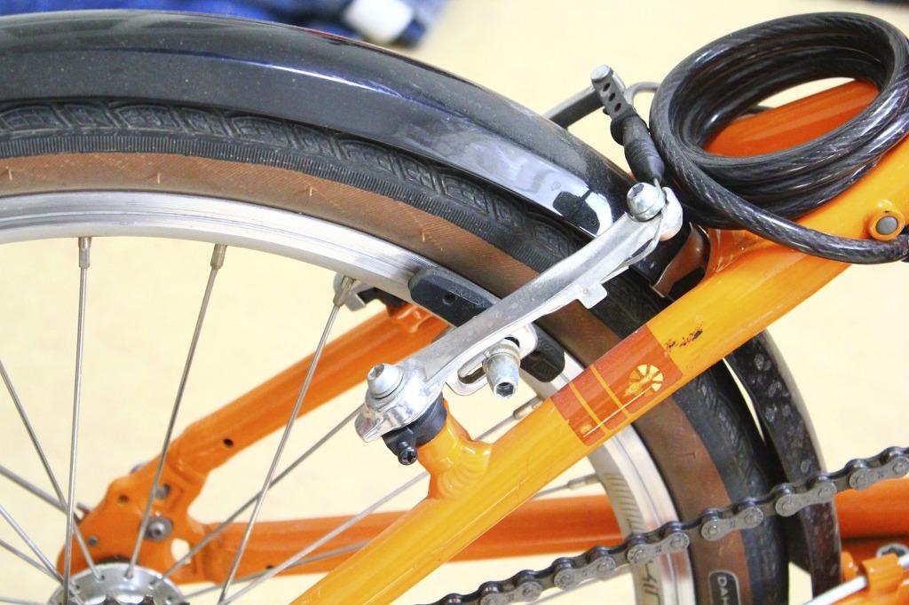 자전거다이어트, 다혼자전거, 일제자전거, 자전거체중감량, 자전거운동, 자전거타기 사진 #1