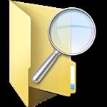 Windows Explorer (c) Microsoft