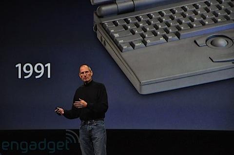 201001280308.jpg
