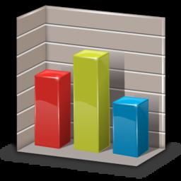 이미지출처 : http://www.iconfinder.com/icondetails/45361/400/chart_column_graph_statistics_icon