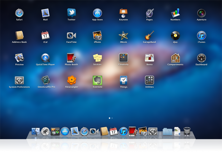 Adobe Application Manager For Mac Os X 10.5.8